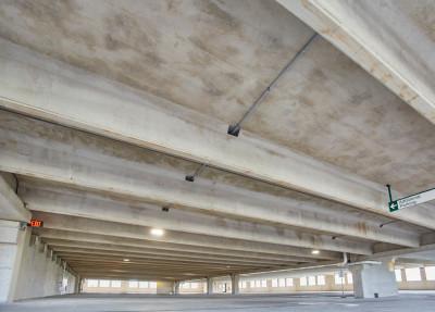 2021_CPL_City_of_Kenosha_Parking_Deck_Structure_013.jpg