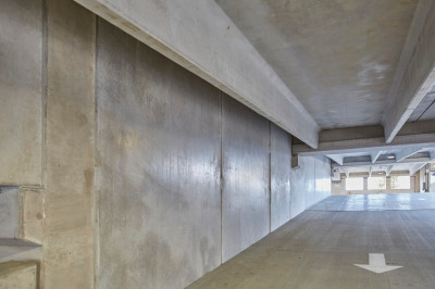 2021_CPL_City_of_Kenosha_Parking_Deck_Structure_027.jpg