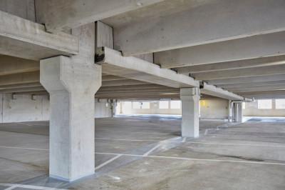 2021_CPL_City_of_Kenosha_Parking_Deck_Structure_033.jpg