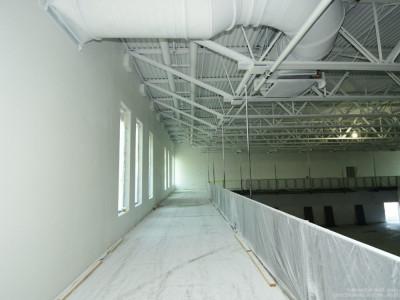 Activity_Center_Construction-2020-07-27-1000x750.jpg