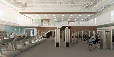 Fitness_Center_web_rendering-1024x512.jpg