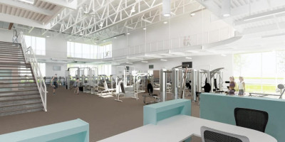 Fitness_Center_web_rendering_2-1024x512.jpg