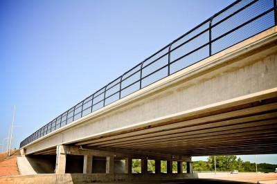 Illini_item40-bridge_6.jpg