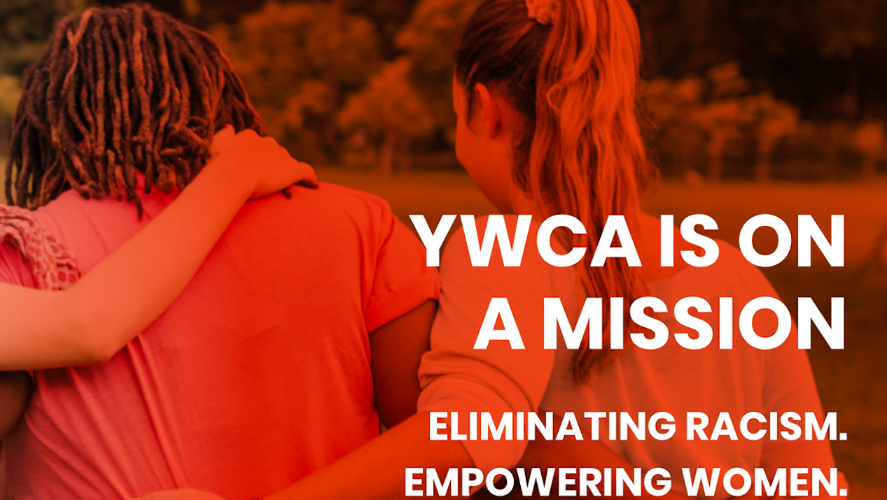 County Prestress Partners with the YWCA of Rock County to Eliminate Racism and Empower Women