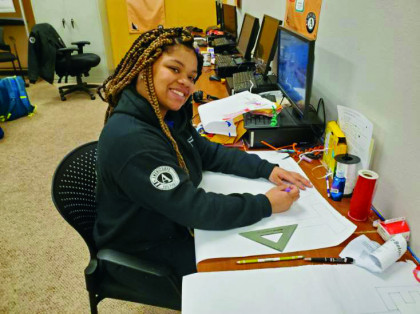 Prepping Youth for Successful Futures