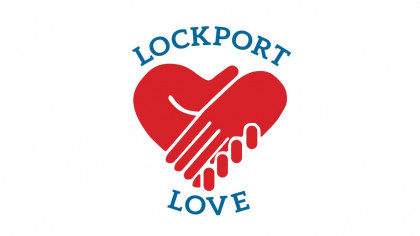 County Prestress Partners with Lockport Love to Support Families Facing Unexpected Hardship